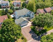 7287 Jordon Avenue S, Cottage Grove image