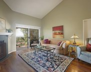 7333 Calle Alma, Carlsbad image