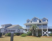 105 Skimmer Court, Holden Beach image
