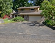 6915 Silver Springs Dr NW, Gig Harbor image
