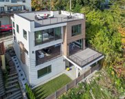 401 Lakeside Ave S, Seattle image
