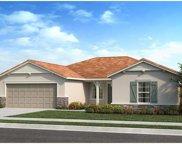 2083 N Applegate, Fresno image