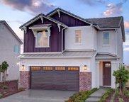 6052 E Brown, Fresno image