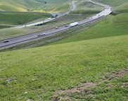 13749  Altamont Pass Road, Tracy image