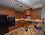 13450 E Via Linda -- Unit #2042, Scottsdale image