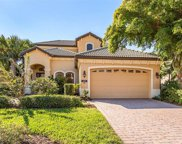 1227 Cielo Court, North Venice image