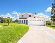 172 Acapulco Drive, Kissimmee image