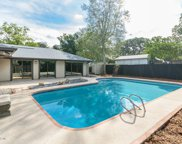9490 BEAUCLERC COVE RD, Jacksonville image