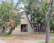 34 E Vernon Avenue, Phoenix image