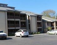 223 Maison Dr Unit C-9, Myrtle Beach image