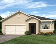 8848 Cascade Price Cir, North Fort Myers image