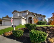 2844 Prestwick Court, Fairfield image