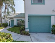 6584 Fairway Gardens Drive Unit 6584, Bradenton image
