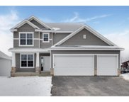 1309 Meadow Court, Shakopee image