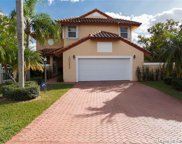 10352 Nw 46th Ter, Doral image
