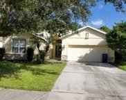 6903 44th Terrace E, Bradenton image