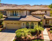 1411 FOOTHILLS VILLAGE Drive, Henderson image