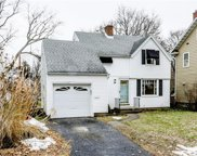 24 Tarrytown Road, Brighton image