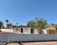 4804 N 28th Drive, Phoenix image