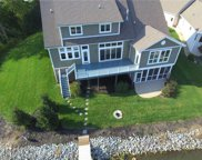 13955 Stone Key  Way, Fishers image