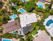 5045     Boda Place, Woodland Hills image