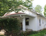 1638 Belleview  Place, Indianapolis image