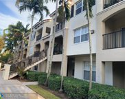 5880 W Sample Rd Unit 206, Coral Springs image