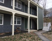 93 Henry Law Avenue Unit #93, Dover image
