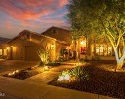 2737 E Bighorn Avenue, Phoenix image
