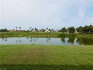 16380 Kelly Cove DR Unit 301, Fort Myers image