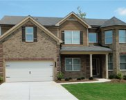 2717 Cove View Court, Dacula image