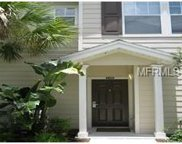 2958 Lucayan Harbour Circle Unit 108, Kissimmee image