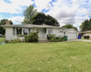 12810 E 10th, Spokane image