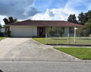 2727 Parsley Drive, Orlando image