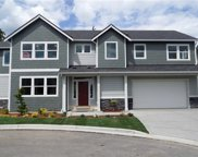 16221 38th (Lot 15) Dr SE, Bothell image