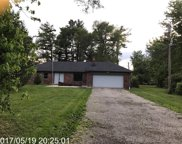 5520 Oles N Drive, Indianapolis image