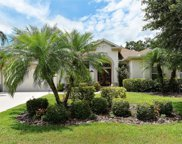 5232 Creekside Trail, Sarasota image