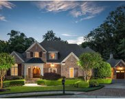 1737  Shadow Forest Drive, Matthews image