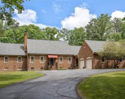 12522 Stagfield Road, Ashland image