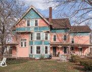 965 Quinnipiac  Avenue, New Haven image