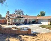 1680     Valley View Avenue, Norco image