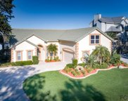 403 Palm Dr, Flagler Beach image
