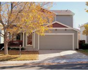 9953 Aftonwood Street, Highlands Ranch image