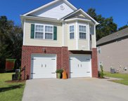 1301 Painted Tree Ln., North Myrtle Beach image