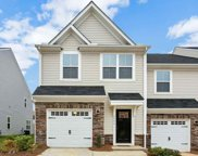 406 Huntingdale Place, Simpsonville image