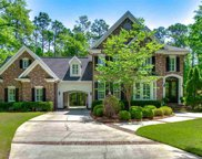 4569 Bridle Path, Murrells Inlet image