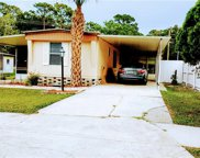 170 Iron Gate Circle, Port Orange image