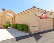 5133 HARVEST MOON Lane, Las Vegas image