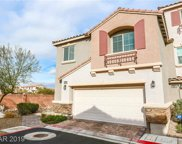 9909 SABLE POINT Street, Las Vegas image
