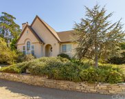 2755 Pineridge Drive, Cambria image